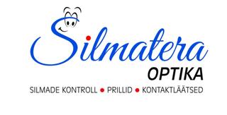 b5663960cd9 Vacation in Estonia Mobile version - Silmatera Optika