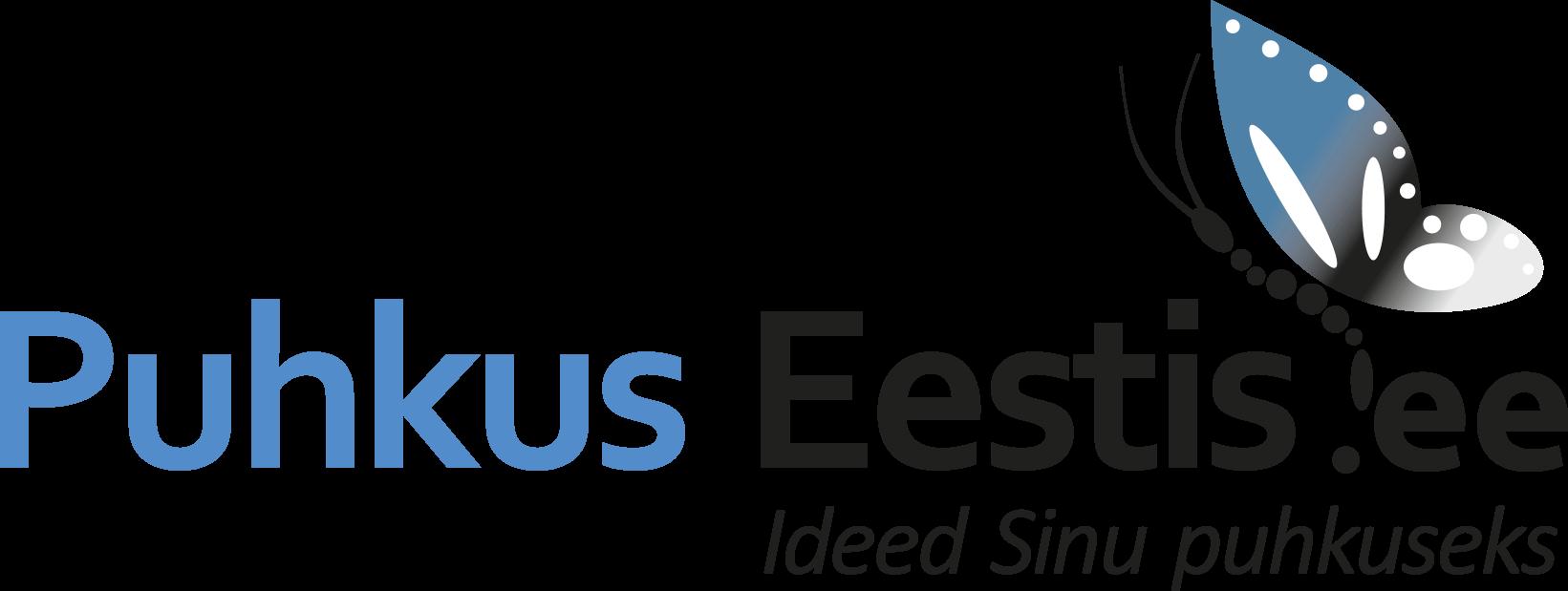 Tööpakkumine Puhkus Eestis
